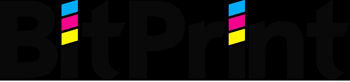 BitPrint - I professionisti della stampa offset
